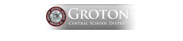 Groton Central School District