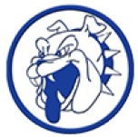 Honeoye Central School District