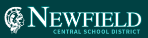 Newfield Central School District