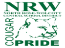 Nroth Rose-Wolcott Central School District
