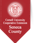 Seneca County Cornell Cooperative Extension
