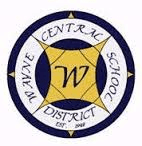 Wayne Central School District