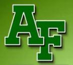 adams friendship school district