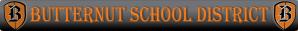 butternut school district