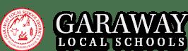 garaway