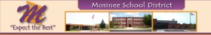 mosinee school district