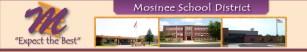 mosinee school district