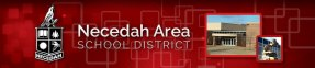 necedah area school district