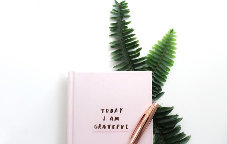 How To Practice Gratitude So You Can Live Your Best Life