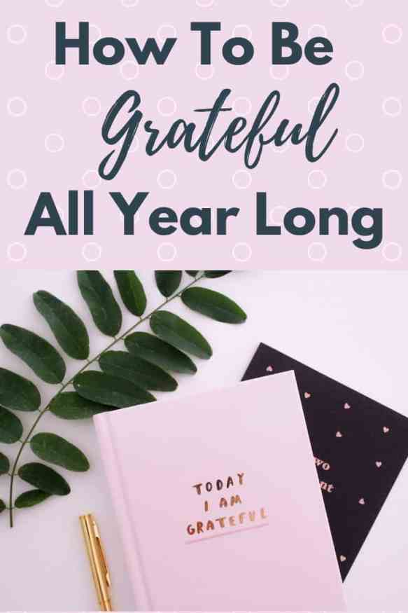Read all about the benefits of gratitude, how to build a gratitude practice and how to teach your kids about gratitude. Gratitude has both mental and physical benefits and a daily gratitude practice can improve many areas of your life. Read more to learn how to build a gratitude practice #gratitude #attitudeofgratitude #grateful
