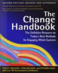 change-handbook