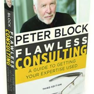 P Block – Flawless Consulting