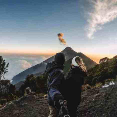 Spiti Valley Itinerary – India's Wild North