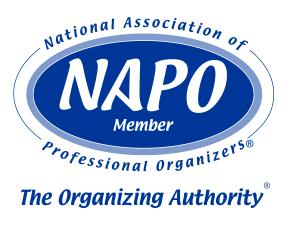 Organized Fixology | NAPO Member