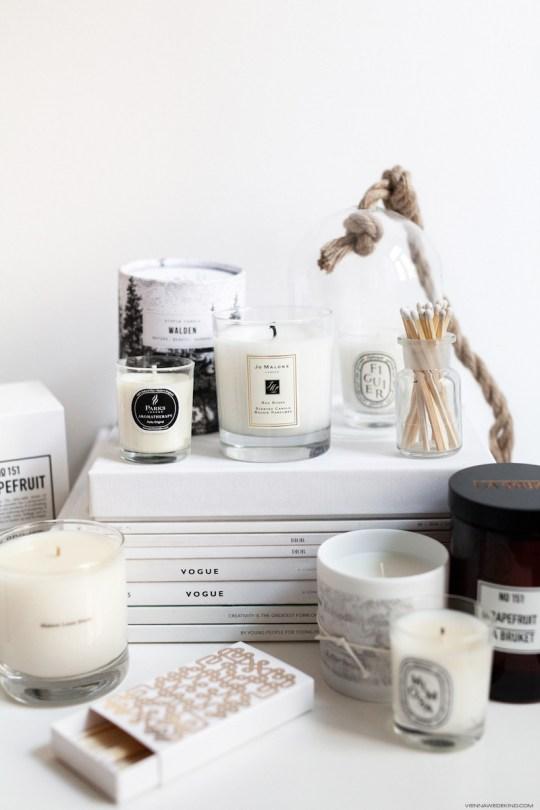 best-scented-candles-best-of-duftkerzen-vienna-wedekind-2