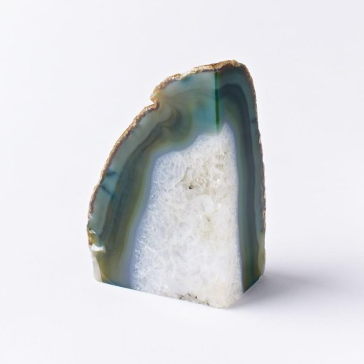 agate-bookend-d1229-alt2_imgz