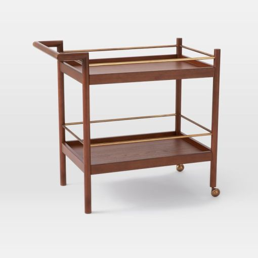mid-century-bar-cart-walnut-o