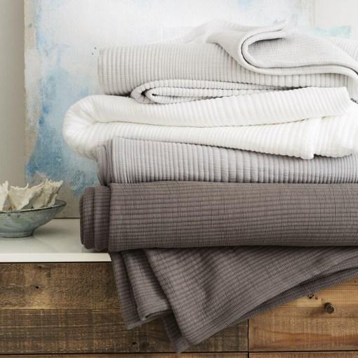 ribbed-blankets-b2143-z-1
