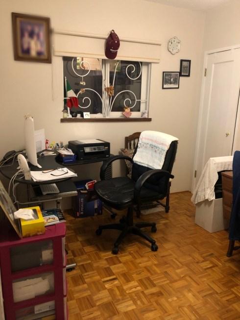 Office 1