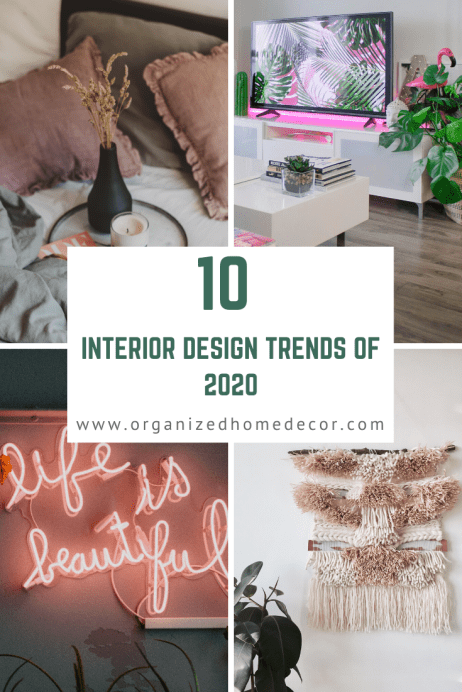 10 Interior Design Trends of 2020.png