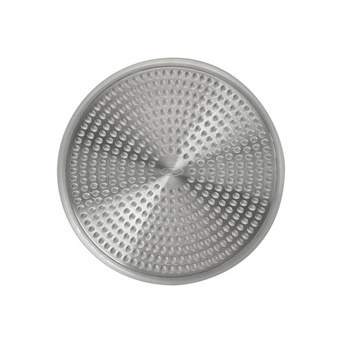 Splash Bathtub Steel Guards Stainless