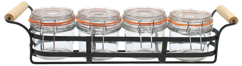 Kitchen Cabinet 20 Turntable