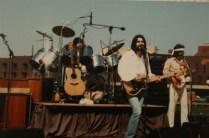 fredoniafest 1980 005