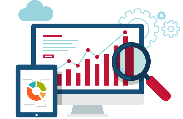 search engine optimization market research