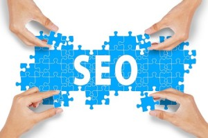 Best SEO Packages