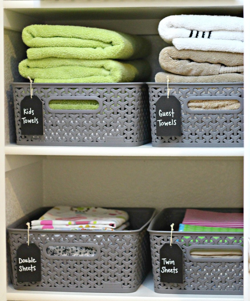 Top 10 Blog Posts Of 2016 Organize And Decorate Everything