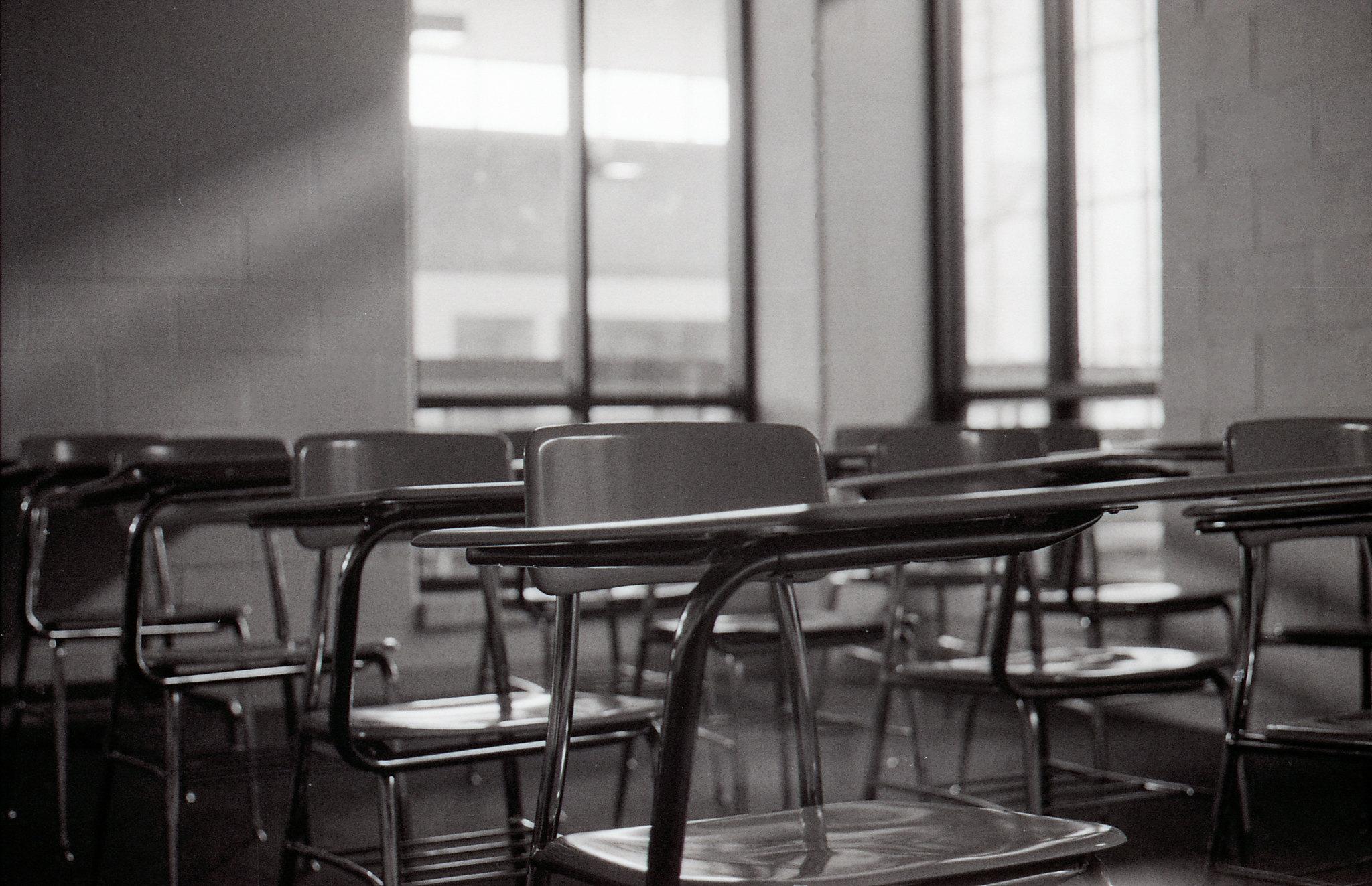 Non-tenure track faculty organize and win