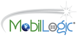 MobilLogic