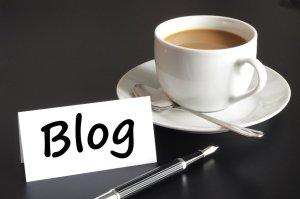 GIT Blog