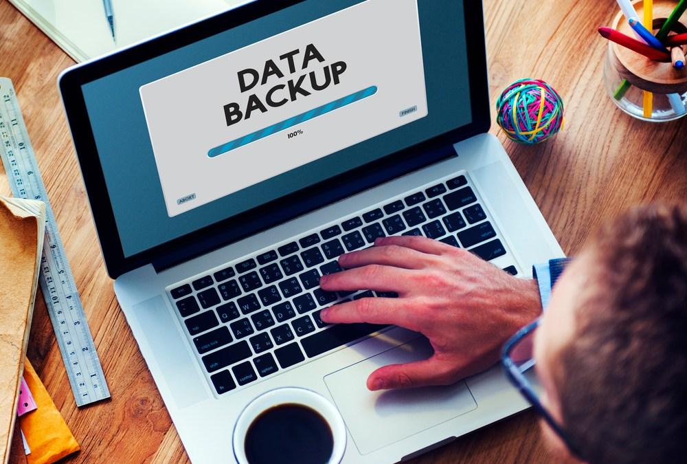 Favorite WordPress Plugins: UpdraftPlus Backup