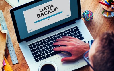Favorite WordPress Plugins: UpdraftPlus Backup