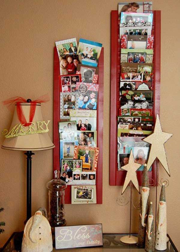 Designing With Clutter Using Creative Methods The