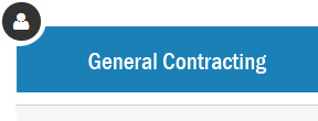 title_general-contracting