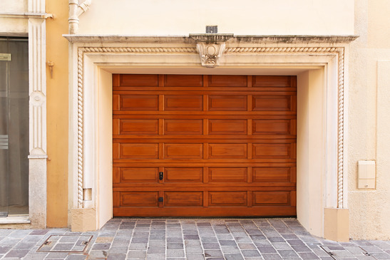 Checklist For Your Garage Door Maintenance
