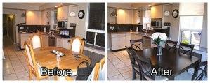 295Manning-kitchen