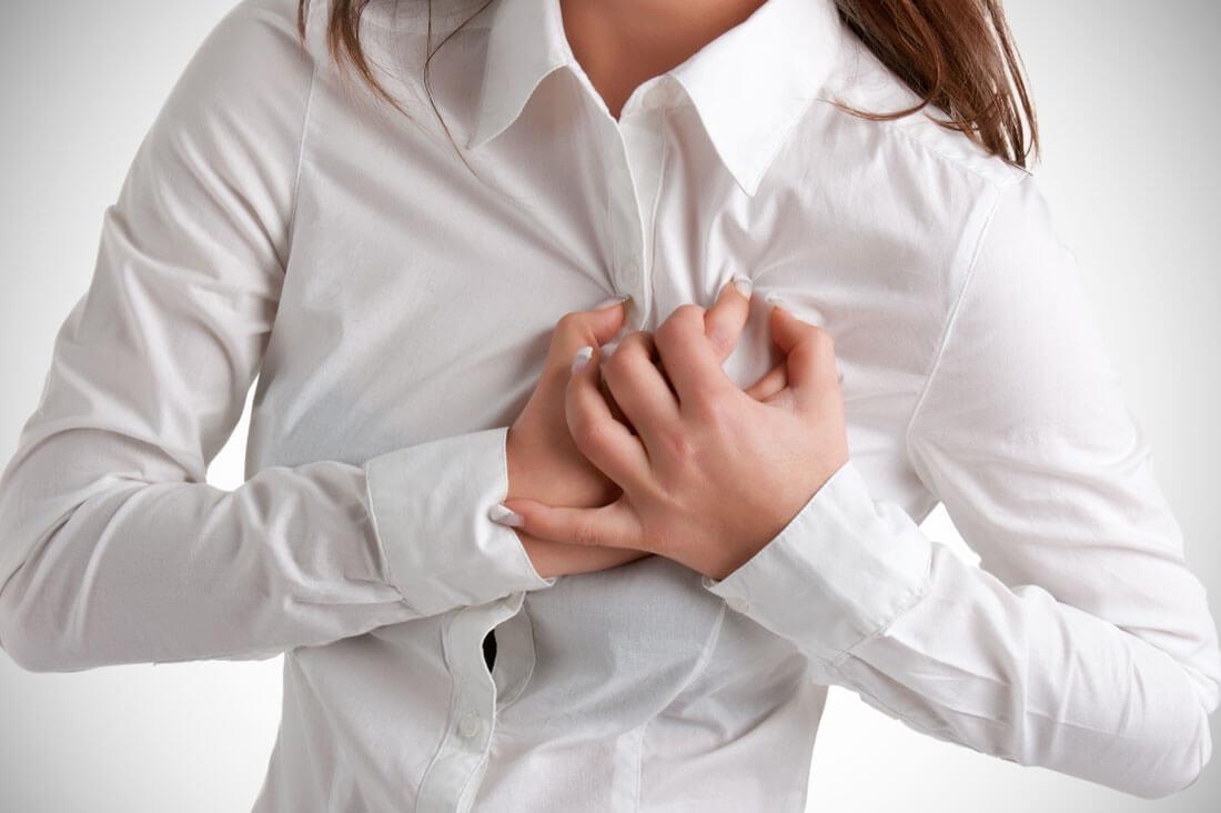 Полувертикальная электрическая позиция сердца у ребенка. Электрическая ось сердца (ЭОС)
