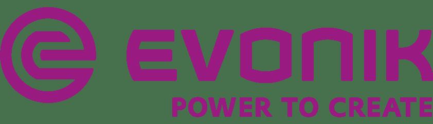 evonik2016-en