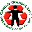 Organ Transplant Recipients of SW Florida, Inc.