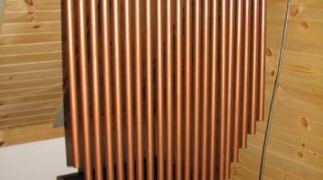 Carillon & Chime Maintenance