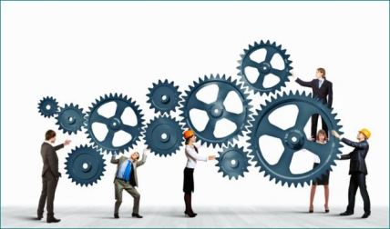 Proposez des solutions en gestions de projet et planification sous EXCEL, nous sommes à la recherche de nouveaux collaborateurs