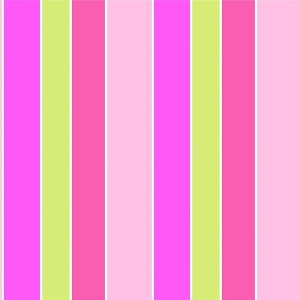 Купить Обои в розовую полоску для детской G45101 Sweet ...