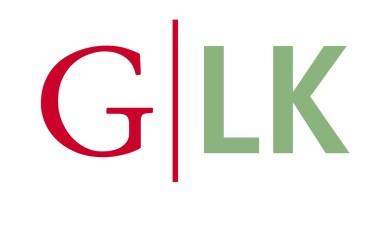 Logo-GLK-CMYK