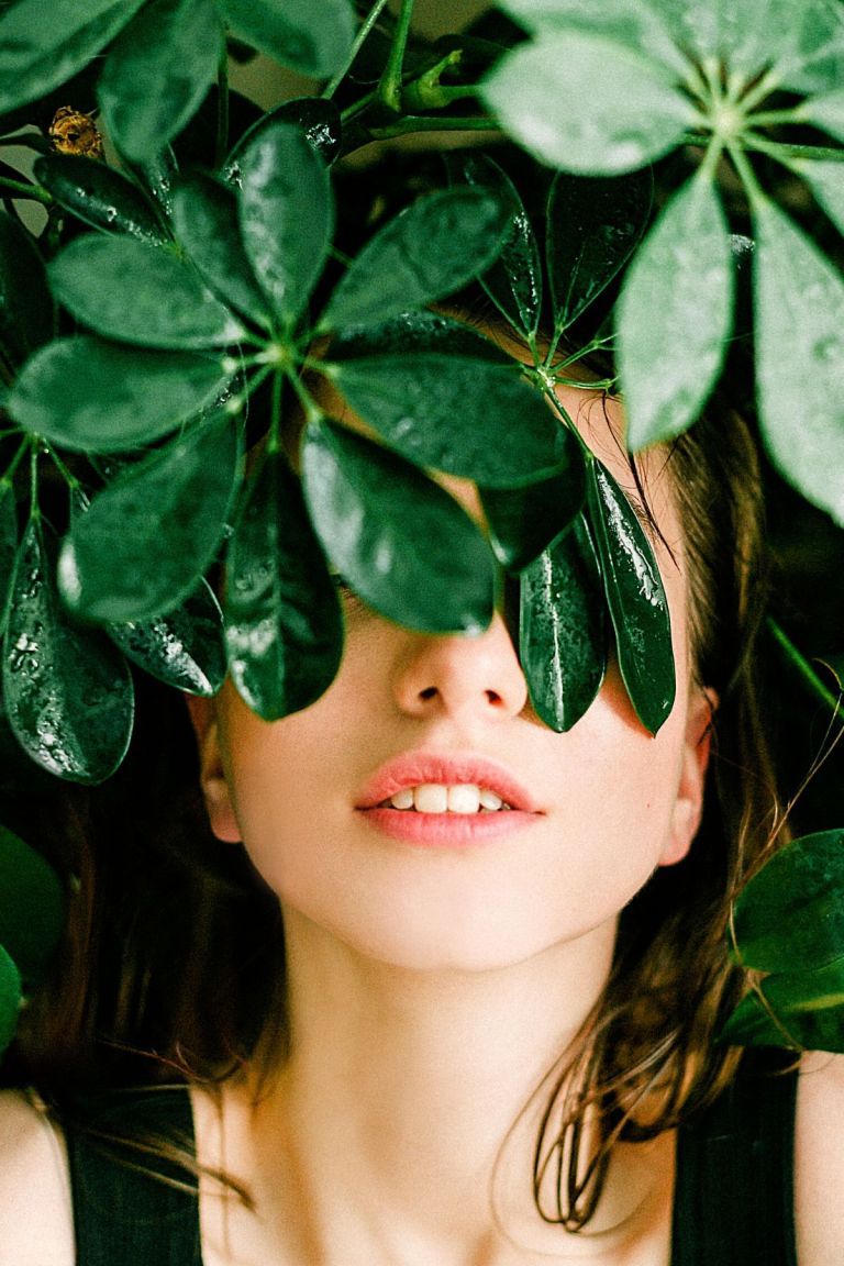 Read more about the article What are effective home remedies for pimples on your face?