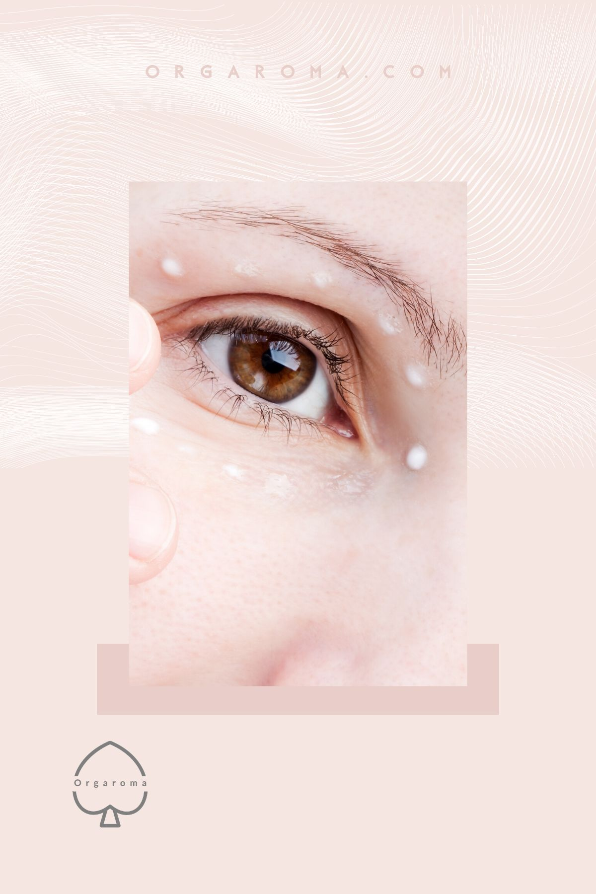 Read more about the article What eye cream ingredients are best for under eye problems?