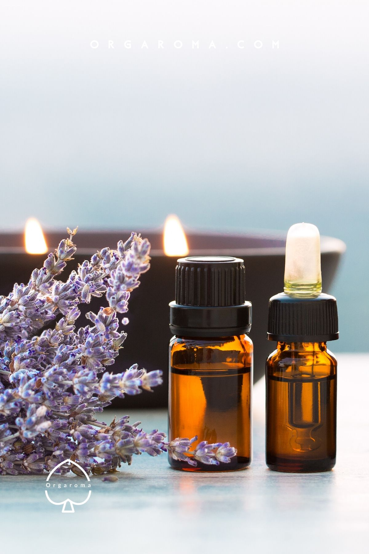 Read more about the article 6 benefits make you to use lavender oil for skin