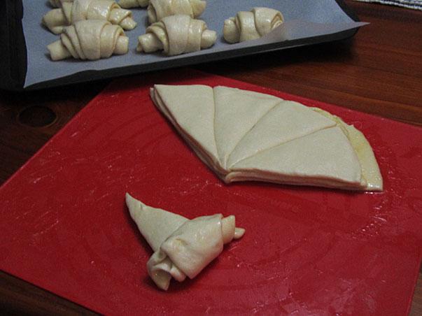 how to make pitka